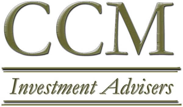 Contact an adviser at CCM