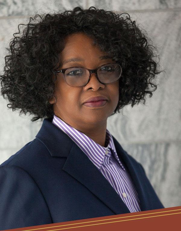 Phyllis S. Mills